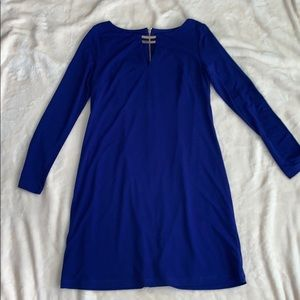 EUC Vince Camuto Dress